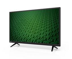 """Vizio 32"""" D-Series Full Array LED HDTV D32HN-E4 720p"""