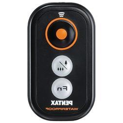 Pentax 39892 Waterproof Remote Control