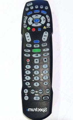 4 DEVICE UNIVERSAL REMOTE AUDIO & TV REMOTE CONTROL -  xlent