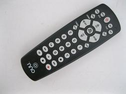 ONN 4 Device Universal Remote TV, DVD, CABLE BOX,ONB13AV004