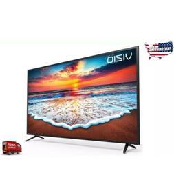 "Vizio 50"" Class D-Series 1080p HDR Smart LED TV 2 HDMI USB N"