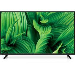 "Vizio 50"" FHD 1080p D-Series Full Array LED HDTV D50N-E1"