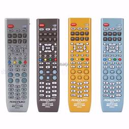 8in1 Smart Universal Remote Control Controller For Tv Sat Dv