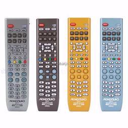 8in1 Smart Universal Remote Control Controller For Tv Sat Dv