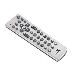 AmerTac - Zenith ZH280 1 Device Universal Remote Control, TV
