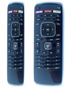 Beyution NEW Universal Remote XRV4TV for almost all Vizio br