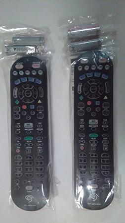 Clikr-5 Time Warner Cable Remote Control Ur5u-8780l