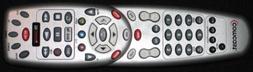 Comcast Xfinity OnDemand REMOTE Control for Motorola DCT3416