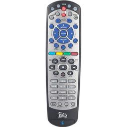 """Dish Network - 4-Device Universal Learning Remote """"Product C"""