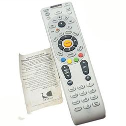 Free Shipping High quality for DIRECTV multi-function univer