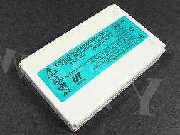 Logitech Li-ion Battery for Harmony Remote ONE 880 890 720