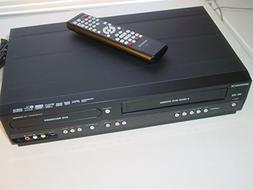 Magnavox ZV427MG9 DVD Recorder/VCR Combo, HDMI 1080p Up-Conv
