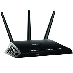 Netgear Nighthawk AC1900 Dual Band WiFi