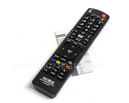 NEW LG Universal Remote Control LG-23+AL for LG HD LCD LED 3