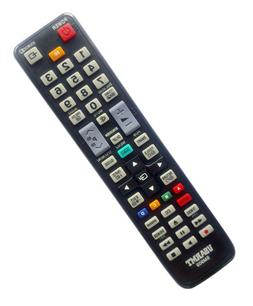 NEW SAMSUNG TV DVD-player Universal Remote by USARMT - NO pr