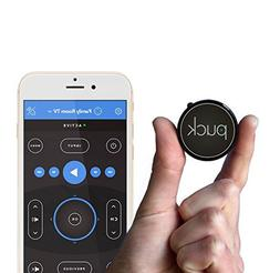 PUCK, The Smart Universal Remote Control