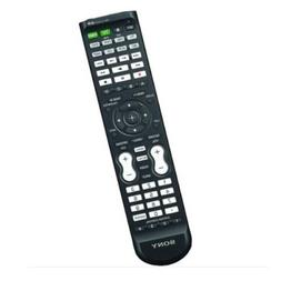 Sony RMVLZ620 Universal Remote Control