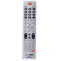 Universal LCD LED HD TV Remote Control For SONY SAMSUNG JVC