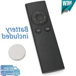 Universal Replaced Remote Control For Apple TV 2 3 MC377LL/A