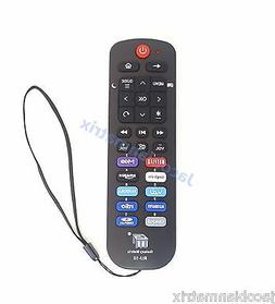 Universal TV Box Remote Apple Roku Versizon Xbox Direct Dish