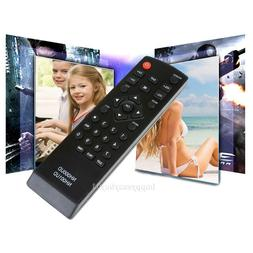 Universal Remote Control Replacement for Emerson Sylvania TV