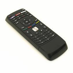 VIZIO Remote for E422VLE, E472VLE, E552VLE, M320SL, M370SL,