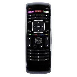 Vizio XRT112 Remote Controller for Vizio LED TV
