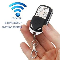 abcd wireless rf font b remote b