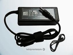 AC Adapter For Onkyo LS3100 Sound System