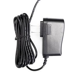 OMNIHIL  AC/DC Adapter/Adaptor for Logitech Harmony Elite 91