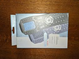 Aeros MX-850 Universal Remote Control URC - NEW IN BOX