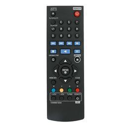 New AKB73896401 Replace Remote for LG BP340 BP135 BP335W BP3