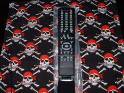 NEW Sharp Aquos LCD TV Remote Control GA648WJSA GA840WJSA Su