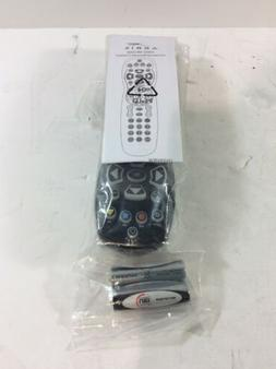 ARRIS MP2000 Universal Remote Control &