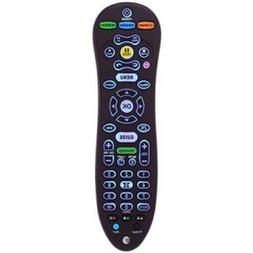 AT&T Uverse Remote Control S30-S1A S30-S1B ⭐️