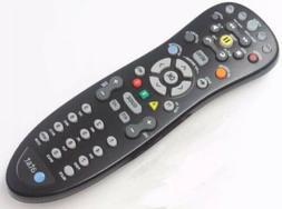 AT&T Uverse U-verse Universal Remote Control S10 ⭐️