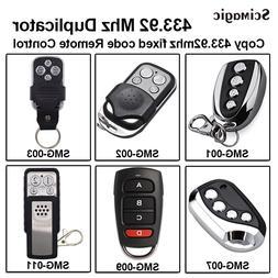 AVIDSEN 100951/AVIDSEN 100955/AVIDSEN 100550/100400 High qua