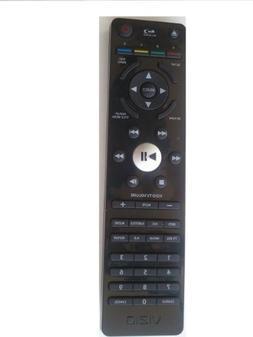 New Vizio Blu-Ray DVD remote control VR7 VR7A for VIZIO VBR1
