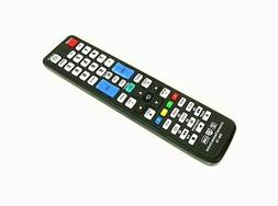 Nettech BN59-00996A Universal Remote Control for All Samsung