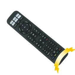 Bose RC-PWS III IR universal remote control Solo CineMate Se