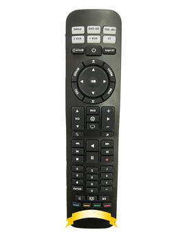 Bose Remote for Cinemate Series GS I II/Solo 15 home theater