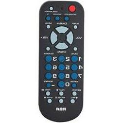 brand new palm size universal remote control