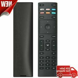 Brand New Vizio Smart TV Remote Control w Xumo Vudu Amazon i