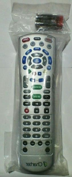 charter 4 device tv dvd dvr hdtv