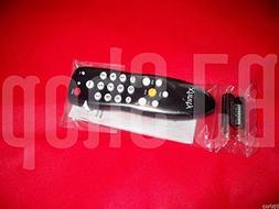 TopOne Comcast Xfinity DTA Converter Remote Control Transpor
