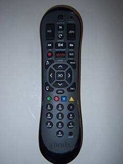 Comcast XR2 Xfinity Remote Control DVR HD TV Remote XR2 Vers