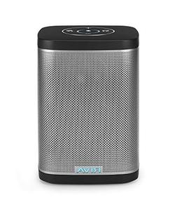 RIVA Concert with Alexa Built-in – Finally A Wireless Smar