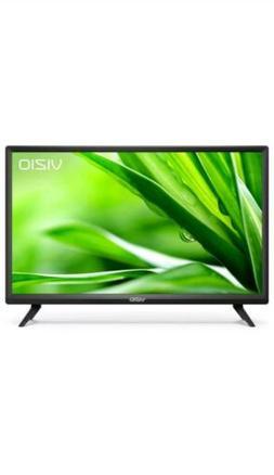 VIZIO D-series 24-inch Class 720p HD LED TV BRAND NEW