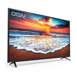 "VIZIO D48F-F0 D-Series 48"" Class Full-Array LED Smart TV - *"