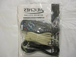 Direct TV Hughes Network Systems Remote Control HRMC-1 with